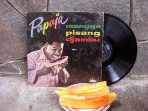 IMAGE PapajaManggaPisangDjambu