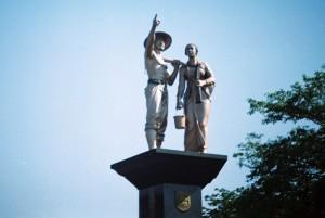 IMAGE PatungBulakrejo