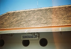IMAGE StasiunSukoharjo
