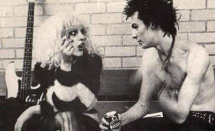 The Worlds Greatest Rock N Roll Scandals Krikititikus