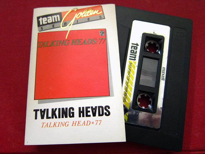 TalkingHeads_77_kaset