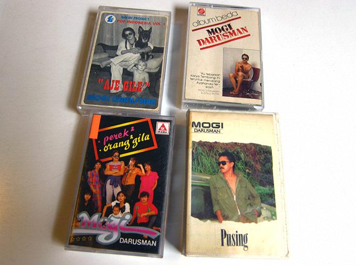 MogiDarusman_kaset