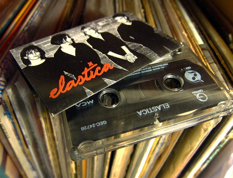 Elastica_kaset