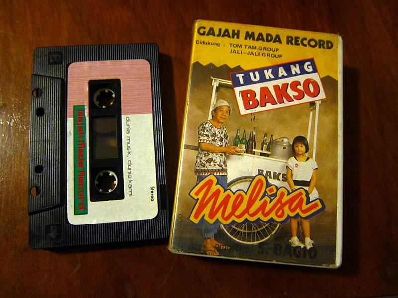MelisaAbangTukangBakso_kaset