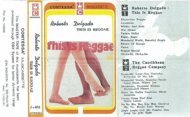 this_is_reggae_kaset