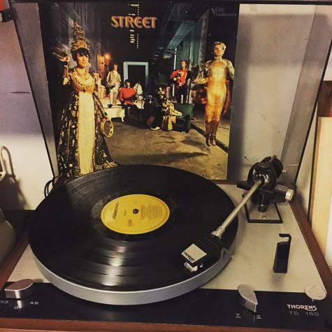 Street-st-12'
