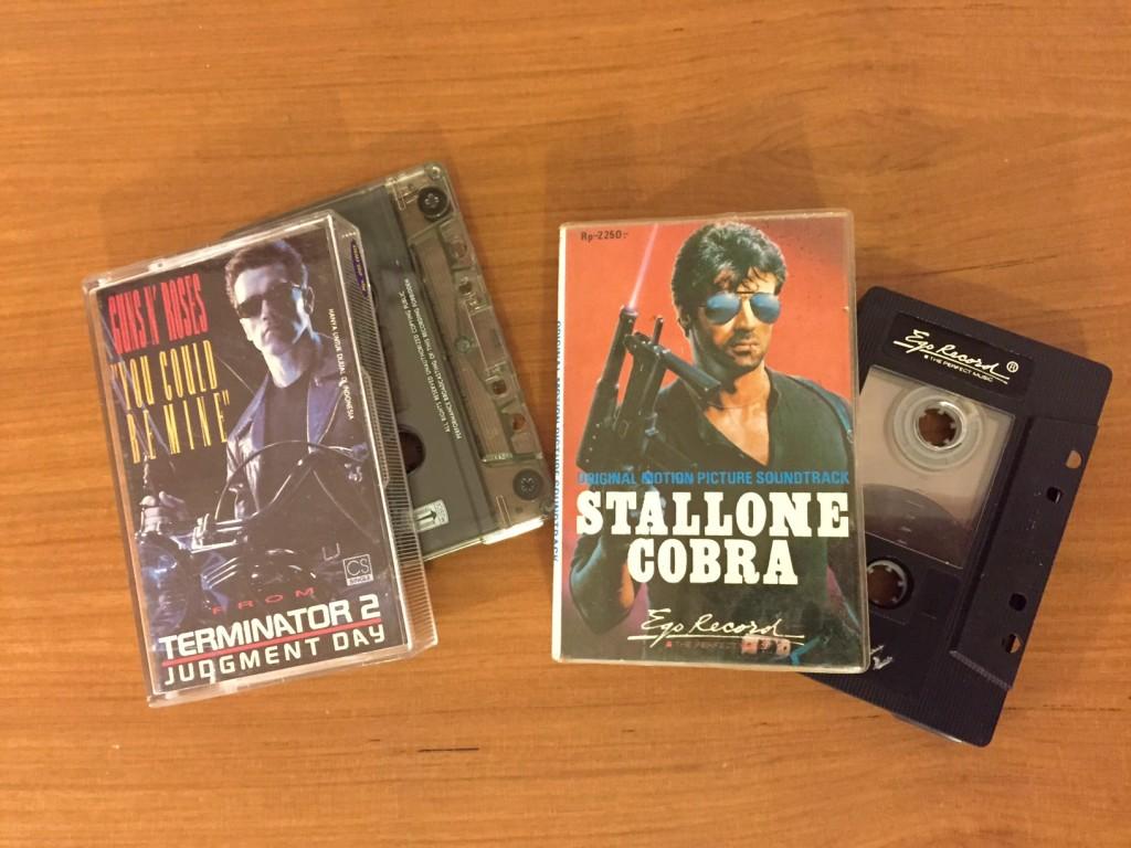 Terminator2_Cobra_kaset