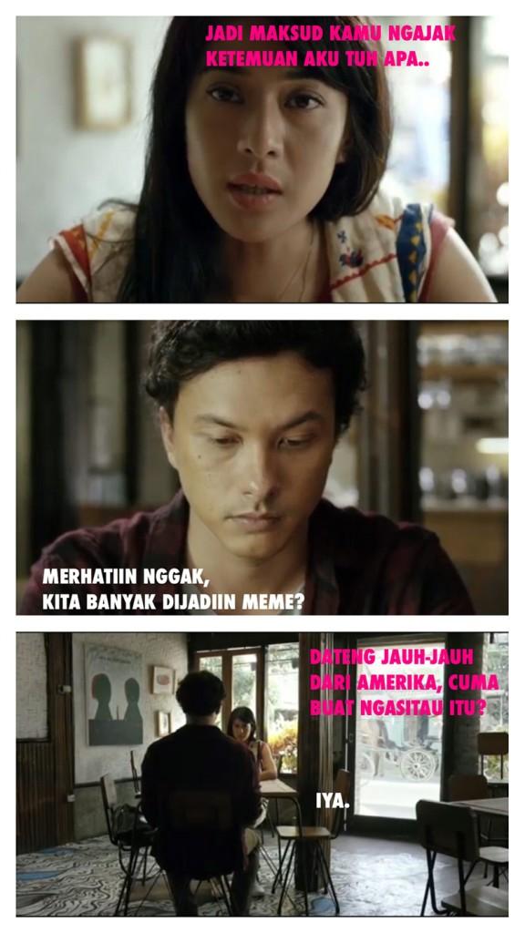 Meme_RanggaCinta_AADC2_memeception_still
