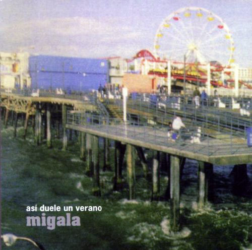 Migala_CD