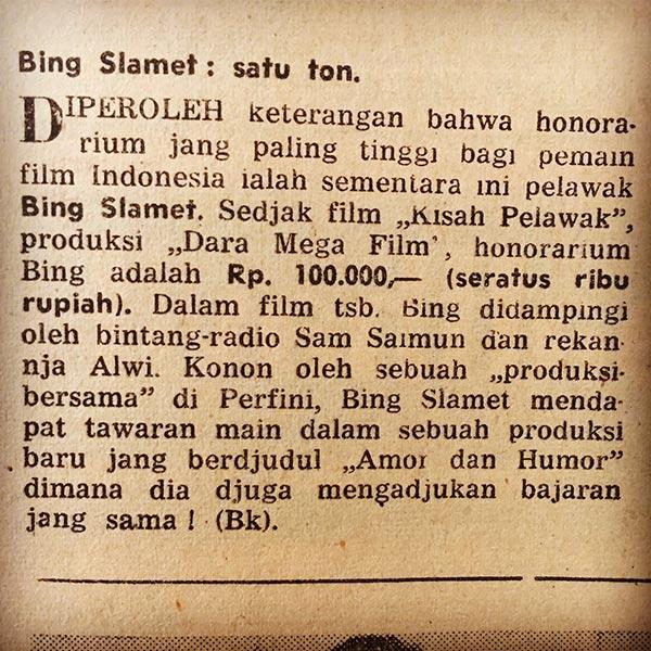 bingslamet_honorfilm1961