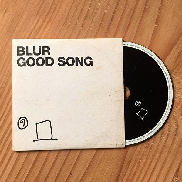 blur_goodsong_cdpromo