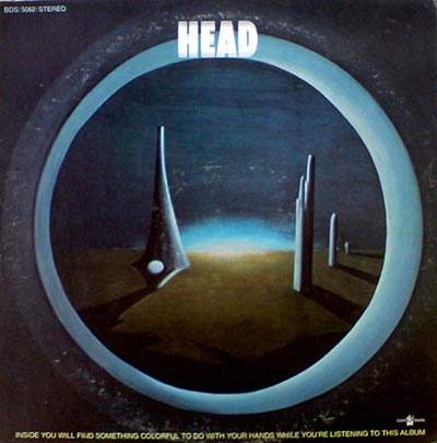 head_1970_vinyl