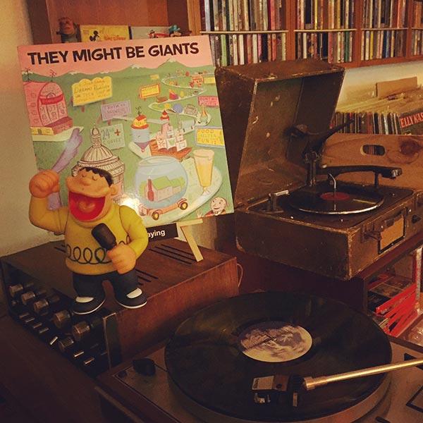 theymightbegiants_vinyl