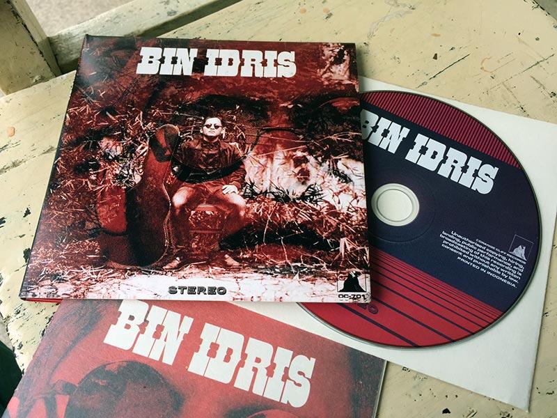 binidris_cd