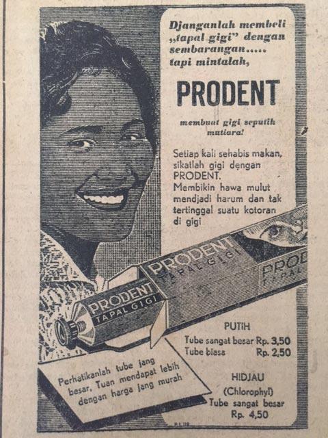 iklan_prodent_desember_1956